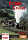 Return to Carrog