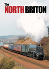 North Britton