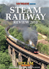 Steam Railway review 2010