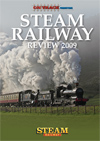 Steam Railway Review 2009