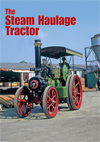The Steam Haulage Tractor